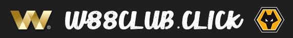 w88club.click
