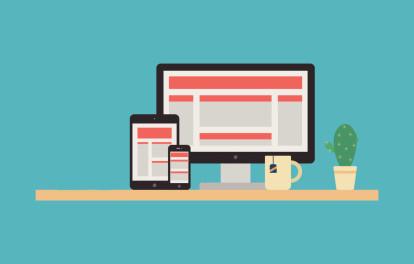 การสร้างเว็บไซต์ควรคำนึงถึงอะไรบ้าง