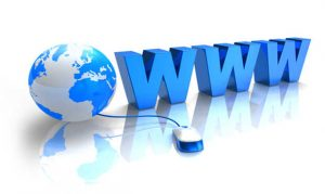 Read more about the article ประโยชน์ของการมีเว็บไซต์ในการทำธุรกิจ