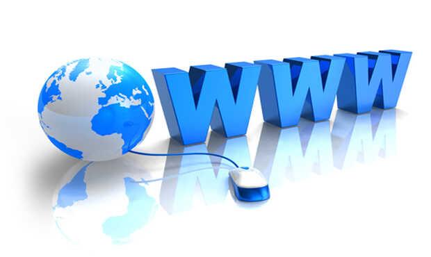 You are currently viewing ประโยชน์ของการมีเว็บไซต์ในการทำธุรกิจ