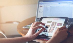 Read more about the article ความได้เปรียบเว็บไซต์ ที่ช่วยให้ธุรกิจของคุณประสบความสำเร็จ